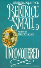 Small, Beatrice Unconquered