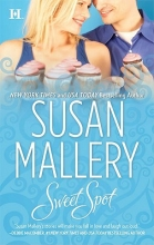 Mallery, Susan Sweet Spot