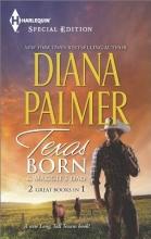 Palmer, Diana Texas Born & Maggie`s Dad