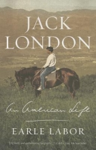 Labor, Earle Jack London