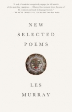 Murray, Les New Selected Poems