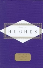Hughes, Langston Poems/Hughes