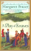 Frazer, Margaret A Play of Knaves