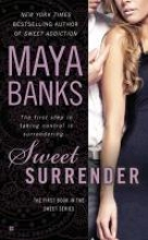 Banks, Maya Sweet Surrender
