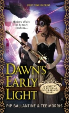 Ballantine, Pip Dawn`s Early Light
