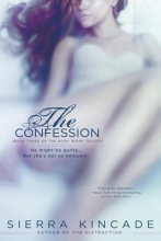 Kincade, Sierra The Confession