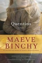 Binchy, Maeve Quentins