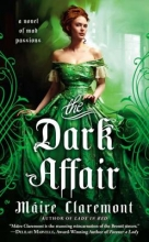 Claremont, Maire The Dark Affair