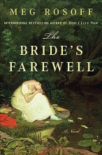 Rosoff, Meg The Bride`s Farewell