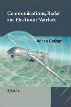 Graham, Adrian Communications, Radar and Electronic Warfare