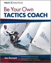 Emmett, Jon Be Your Own Tactics Coach
