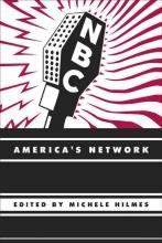 Hilmes, Michele NBC - America`s Network
