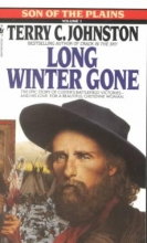 Johnston, Terry C. Long Winter Gone