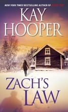 Hooper, Kay Zach`s Law