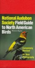 Miklos D.F. Udvardy,   John Farrand National Audubon Society Field Guide to North American Birds