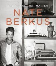 Berkus, Nate The Things That Matter