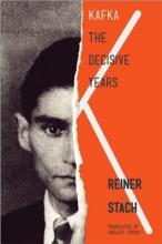 Stach, Reiner Kafka