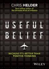 Chris Helder Useful Belief