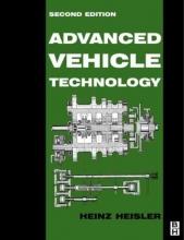 Heisler Advanced Vehicle Technology