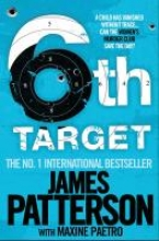 Patterson, James 6th Target