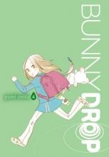 Bunny Drop 4