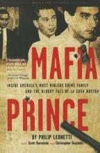 Leonetti, Philip Mafia Prince