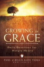 Tsika, Paul Growing in Grace