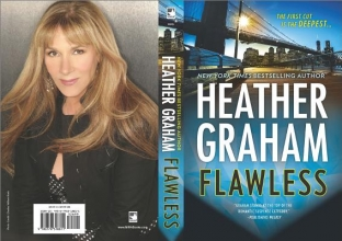 Graham, Heather Flawless