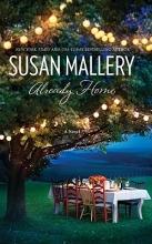 Mallery, Susan Already Home