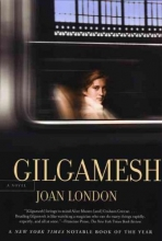 London, Joan Gilgamesh