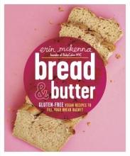 McKenna, Erin Bread & Butter