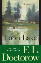 Doctorow, E. L. Loon Lake
