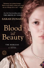 Dunant, Sarah Blood and Beauty