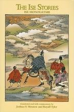 The Ise Stories = Ise Monogatari