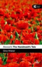 Wisker, Gina Atwood`s The Handmaid`s Tale