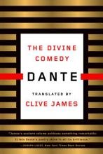 Dante Alighieri The Divine Comedy