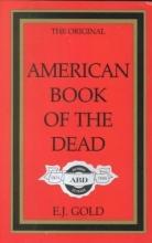 Gold, E. J. American Book of the Dead