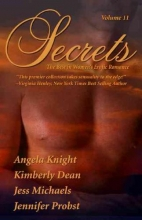 Michaels, Jess,   Dean, Kimberly,   Knight, Angela Secrets