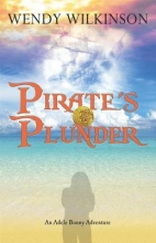 Wilkinson, Wendy Pirate`s Plunder