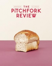 The Pitchfork Review No. 2