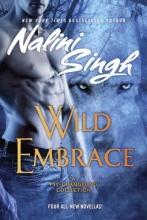 Singh, Nalini Wild Embrace