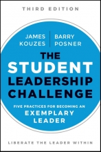 James M. Kouzes,   Barry Z. Posner The Student Leadership Challenge
