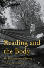 Mc Laughlin, Thomas Reading and the Body