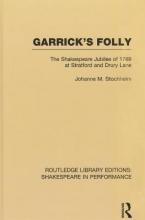 Stochholm, Johanne M. Garrick`s Folly