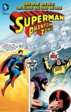 Gerber, Steve Superman
