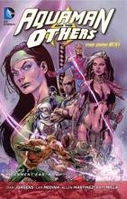 Jurgens, Dan Aquaman and the Others Vol. 2