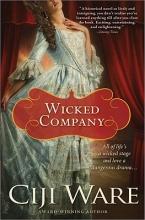 Ware, Ciji Wicked Company