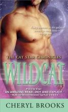 Brooks, Cheryl Wildcat