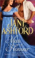 Ashford, Jane Man of Honour