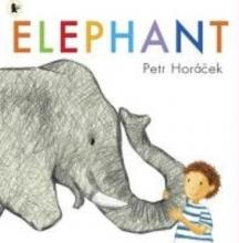 Horacek, Petr Elephant